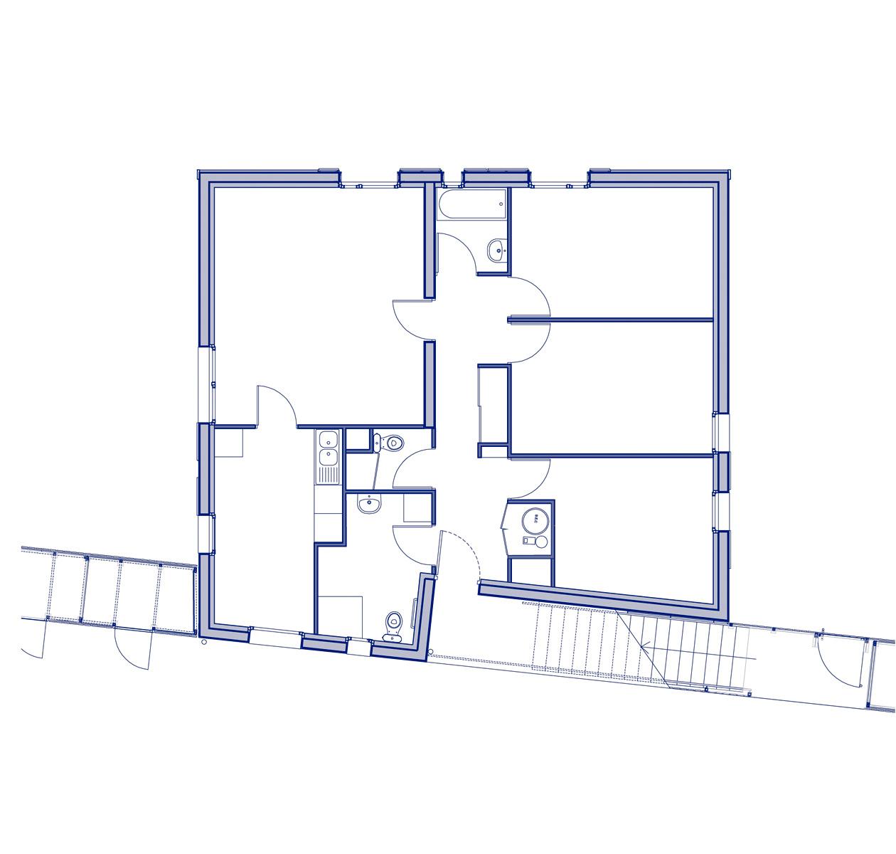VIL_Plan-plot B RDC