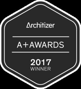 A_Winner2017-black-272x300