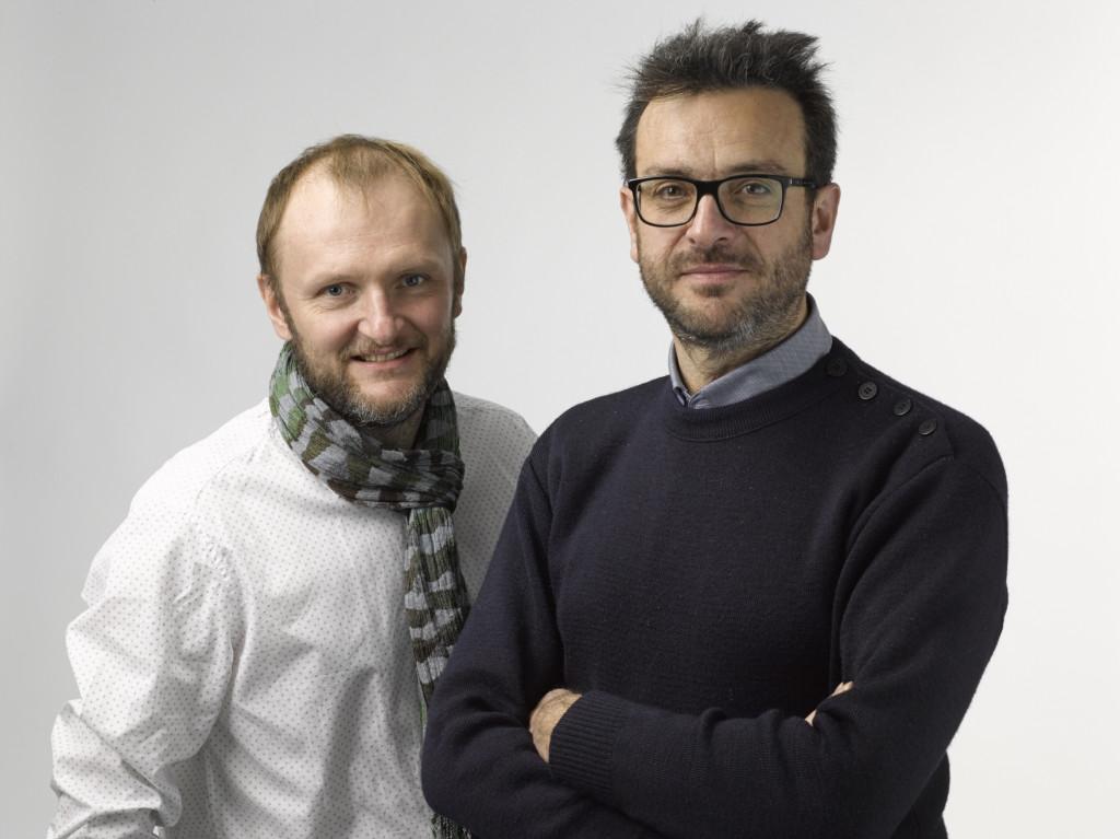 PORTRAIT Adrien et Guillaume 3-02-1617022