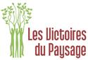 victoires_des_paysages