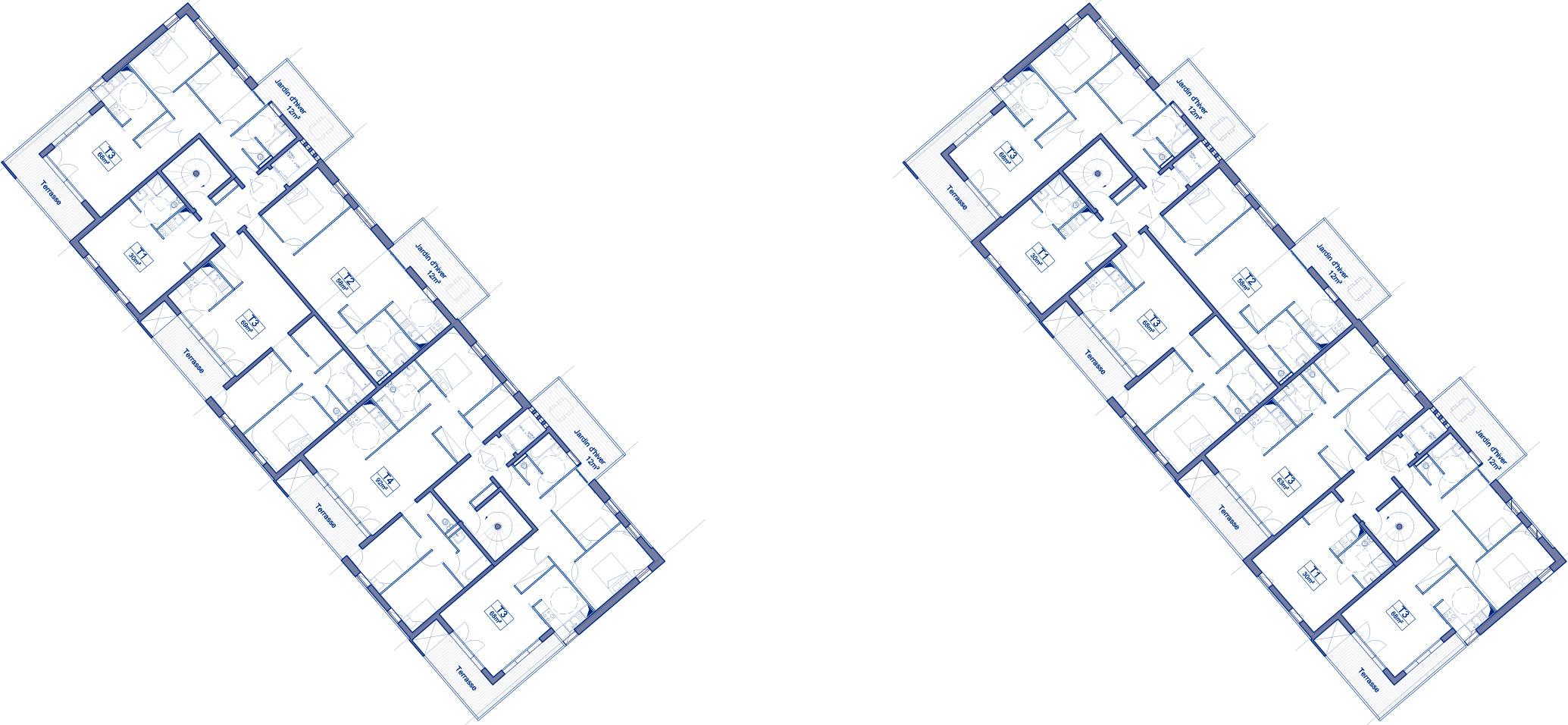 Plan-etages-courants-mariniers