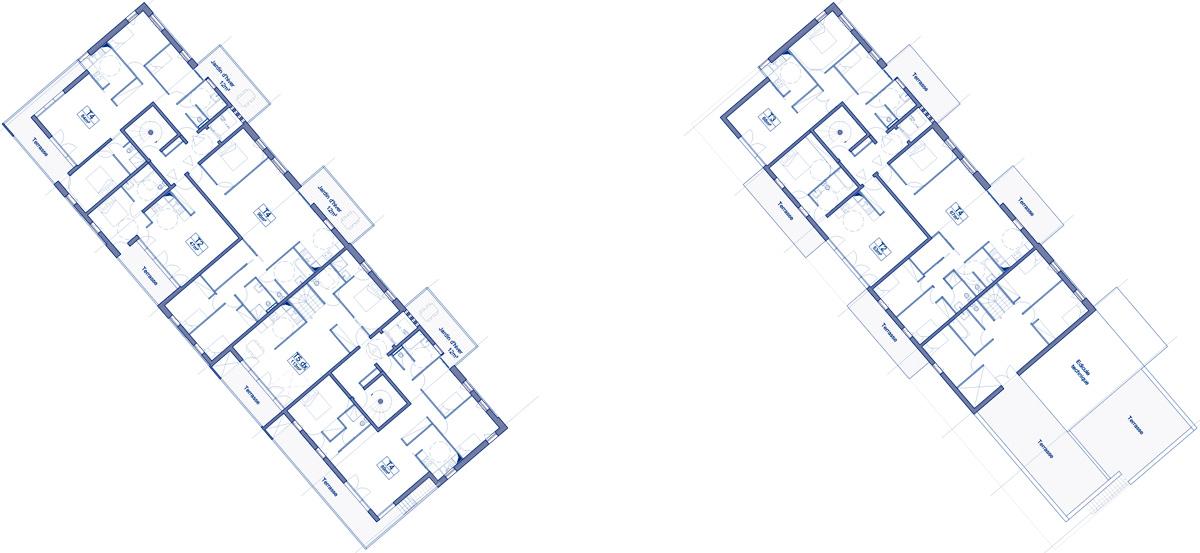 Plans-derniers-niveaux-Mariniers