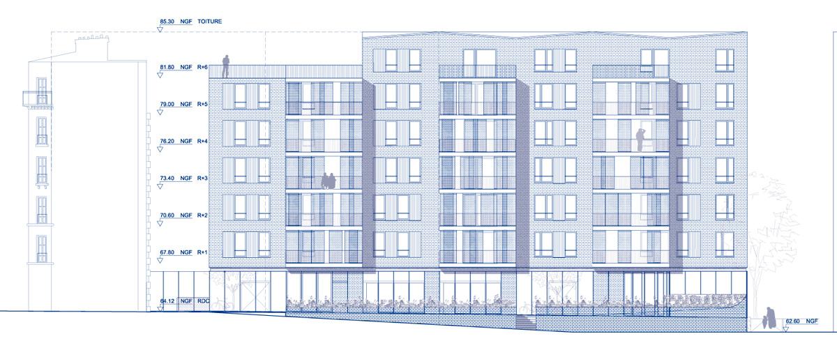 facade-Nord-Mariniers