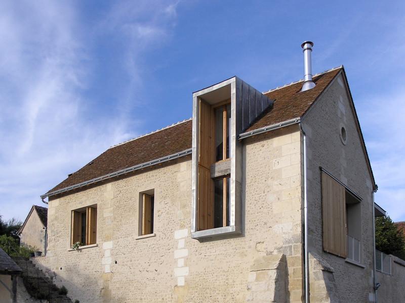 mosaique-maisons