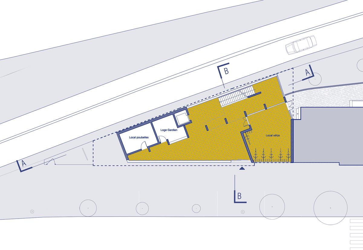 5_VAN-plan-RdC