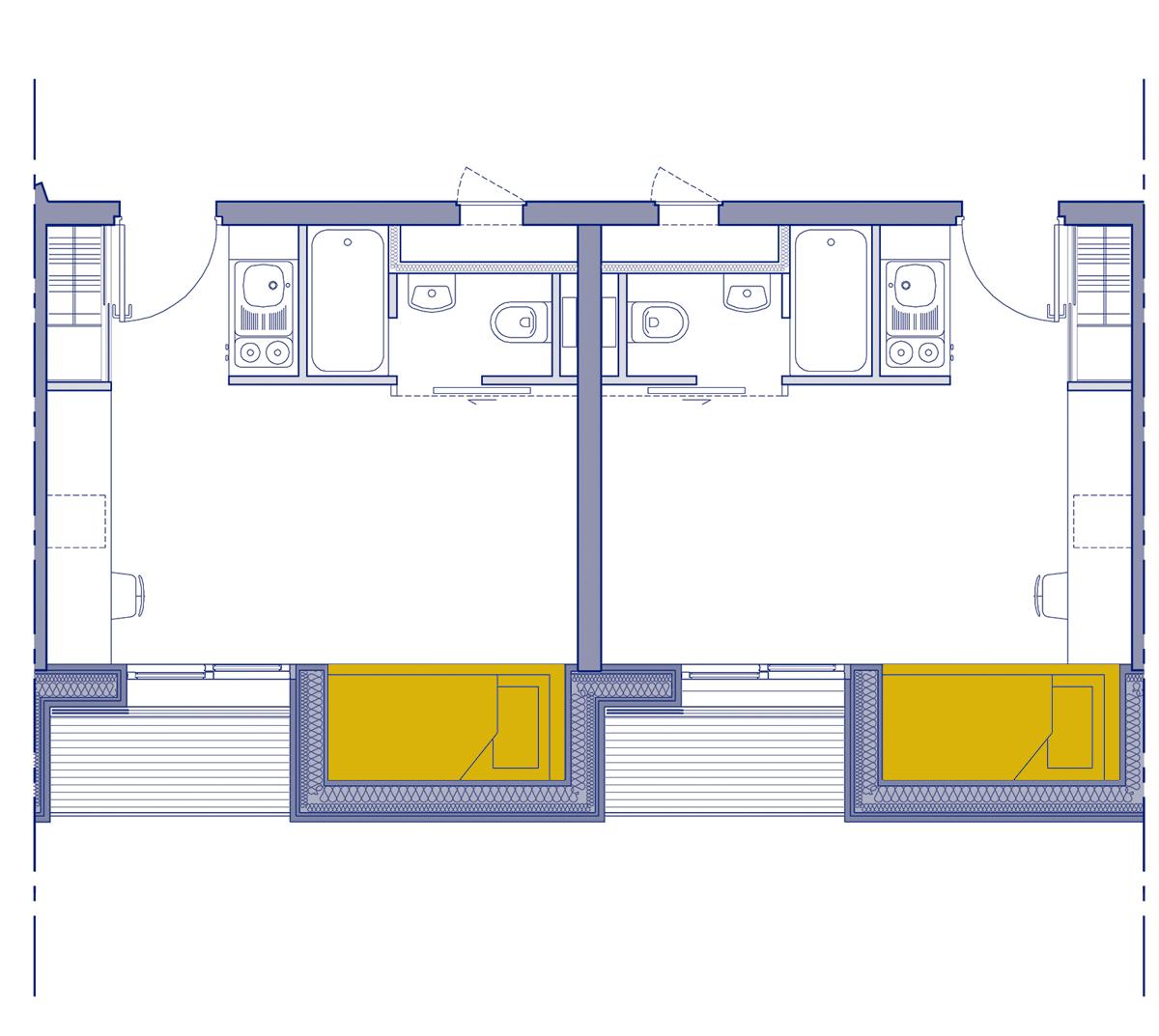 7_VAN-plan-logement1