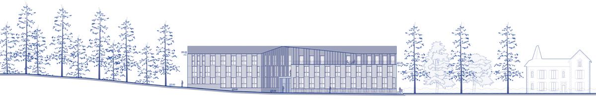 EPINAL--facade-nord