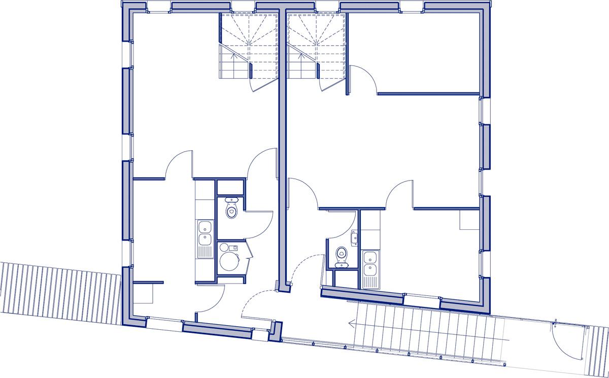 VIL_Plan-plot-bR1