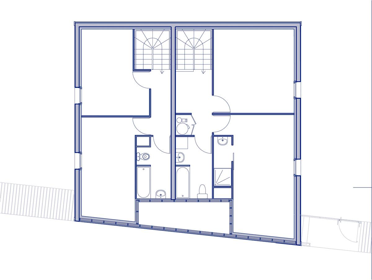 VIL_Plan-plot-bR2