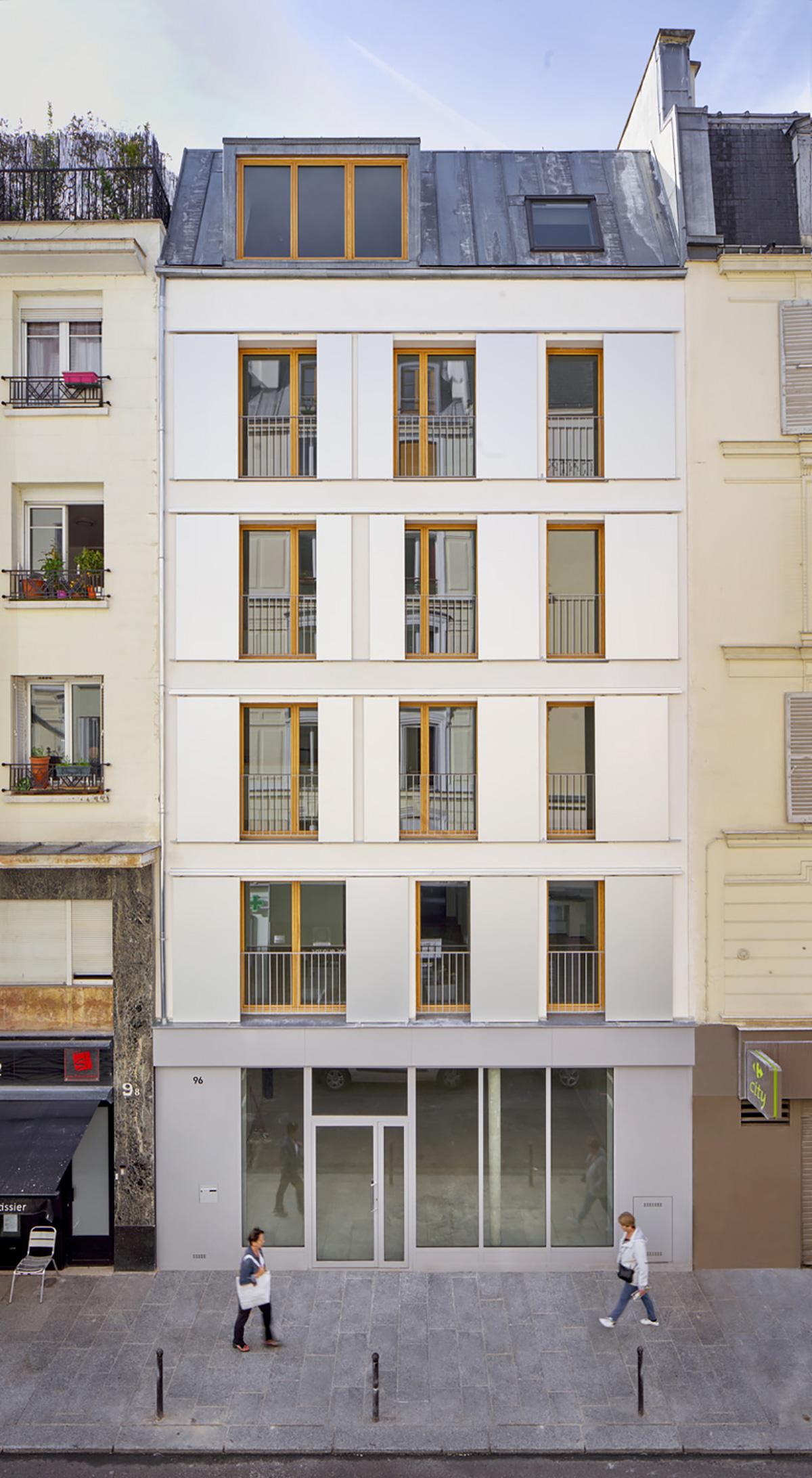 15_Rue-de-Meaux