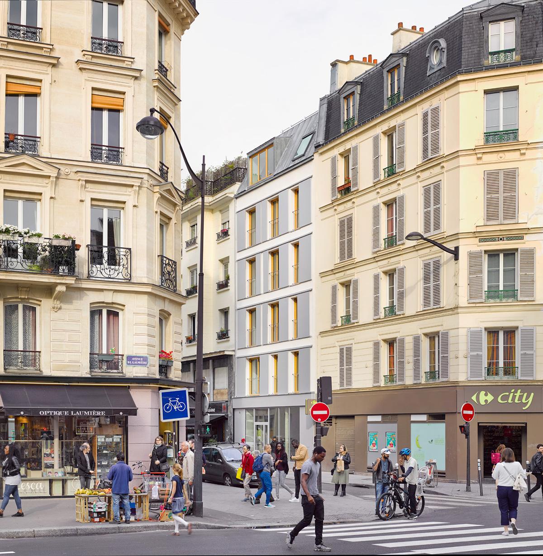 16_Rue-de-Meaux